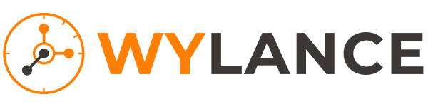 Wylance_LogoSmall_Name_Right_2020_transparant