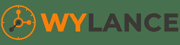 Wylance_LogoSmall_Name_Right_2020_transparant