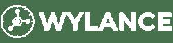 Wylance_White_LogoSmall_Name_Right_2020_transparant