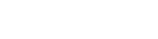 Wylance_White_LogoSmall_Name_Right_2020_transparant
